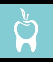 Zobozdravnik Kamnik